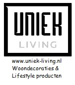 de leukste woondecoratie en lifestyle producten!